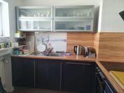 Einbauküche wegen Umzug zu verkaufen