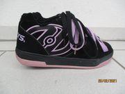 Heelys Schuhe mit Rollen für