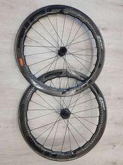 Zipp Laufradsatz