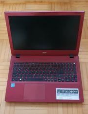 Acer Aspire E1-532-P566 WIE NEU