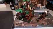 Lego Star Wars 7956