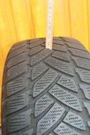 2 x Dunlop Wintersport M3