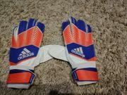 Adidas Torwart Handschuhe Predator