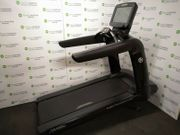 Life Fitness Laufband 95T Discover