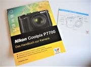Nikon Coolpix P7700 Das Handbuch