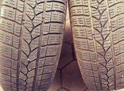 15zoll Reifen 2x185x65xR15 inortnung