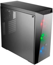 Gaming-PC AMD 8x4 0GHz 240GB