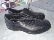 Männer Schuhe Lloyd