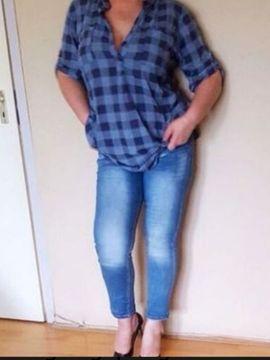 Reife 50 Erotisches Lustweib XXL: Kleinanzeigen aus Kriessern - Rubrik Sie sucht Ihn (Erotik)