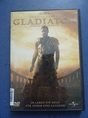 inkl Versand Gladiator