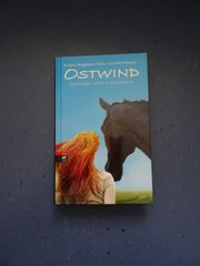 Inkl Versand Ostwind - Rückkehr nach