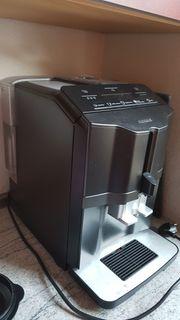 Kaffeemaschine Simens EQ 3 s300