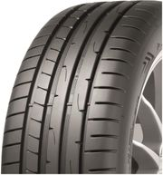 4X Sommer Dunlop Sport Maxx