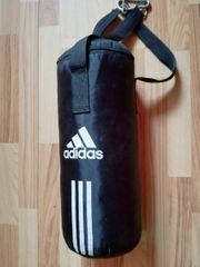 Boxsack für Kinder und Jugendliche