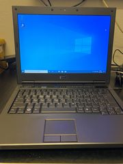 15 zoll dell laptop mit