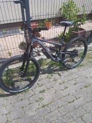Kellys Thorx 10 Mountainbike