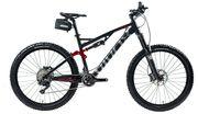 Fully MTB E-Bike Vivax Libero