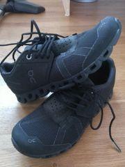 on running Schuh