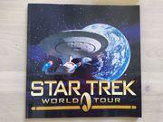 Star Trek Bilderband