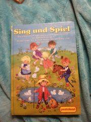 Sing und Spiel