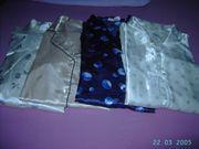 Damenschlafanzüge gr 44 46 4