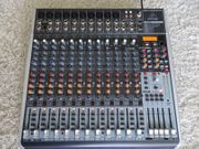 Mischpult BEHRINGER Xenyx Qx242 USB