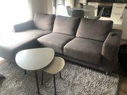 Sofa von Kabs
