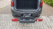 Opel meriva Ecoflex 1 4