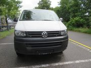 Vw Bus T5 T6 115Ps