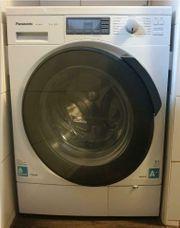 Ersatzteilspender Waschmaschine Panasonic NA 168VG4