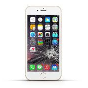 iPhone 6 EXPRESS Reparatur in