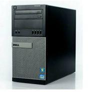 Dell OptiPlex 790 MT - Core