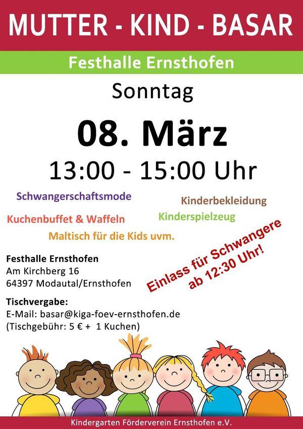 Bekanntschaften ernsthofen, Christliche singles in waltendorf