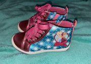 Frozen Schuhe Größe 27 Preis