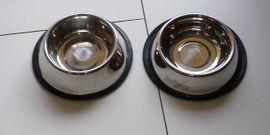 Futternäpfe für Hunde