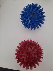 Massageball Therapie-Igelball für Hand Fuß