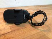 ELEGIANT Wireless Charger Auto Qi