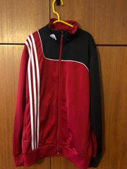 Adidas Trainingsanzug Kinder Gr 176