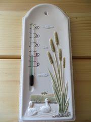 Thermometer für die Küche