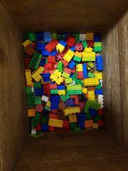 500 tlg Lego-Duplo Lego Set
