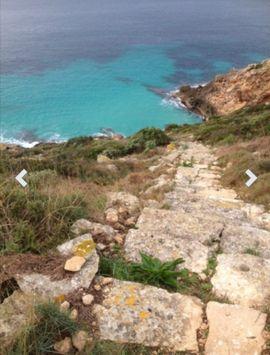 Bild 4 - Mitreisegelegenheit Mallorca kostenlos - Berlin Marzahn