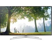 Smart-TV Samsung UE 50 H