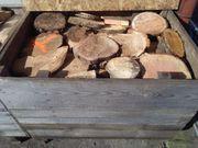 Feuerholz 0 5 m³ Lagerfeuerholz