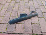originaler Kettenschutz Schutzblech Suzuki GSX