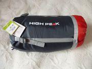 Mumienschlafsack High Peak Ellipse 250L
