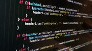 Programmierer Webmaster Designer gesucht Excel
