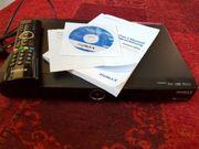 digital Receiver von Humax