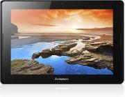 LENOVO Tablet Yoga A 7600-H