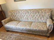 sofa Sitzganitur