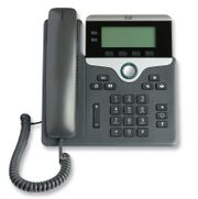 Cisco CP-7821 IP-Telefon - 2 x